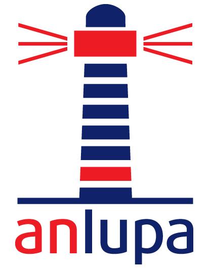 Anlupa.cz