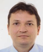 Pavel Koudelák