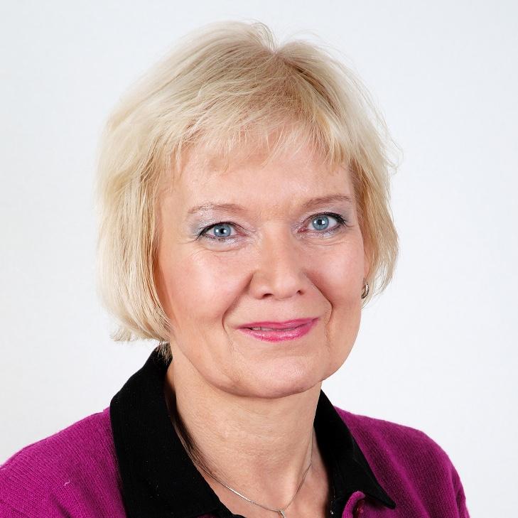 Anna Mittnerová