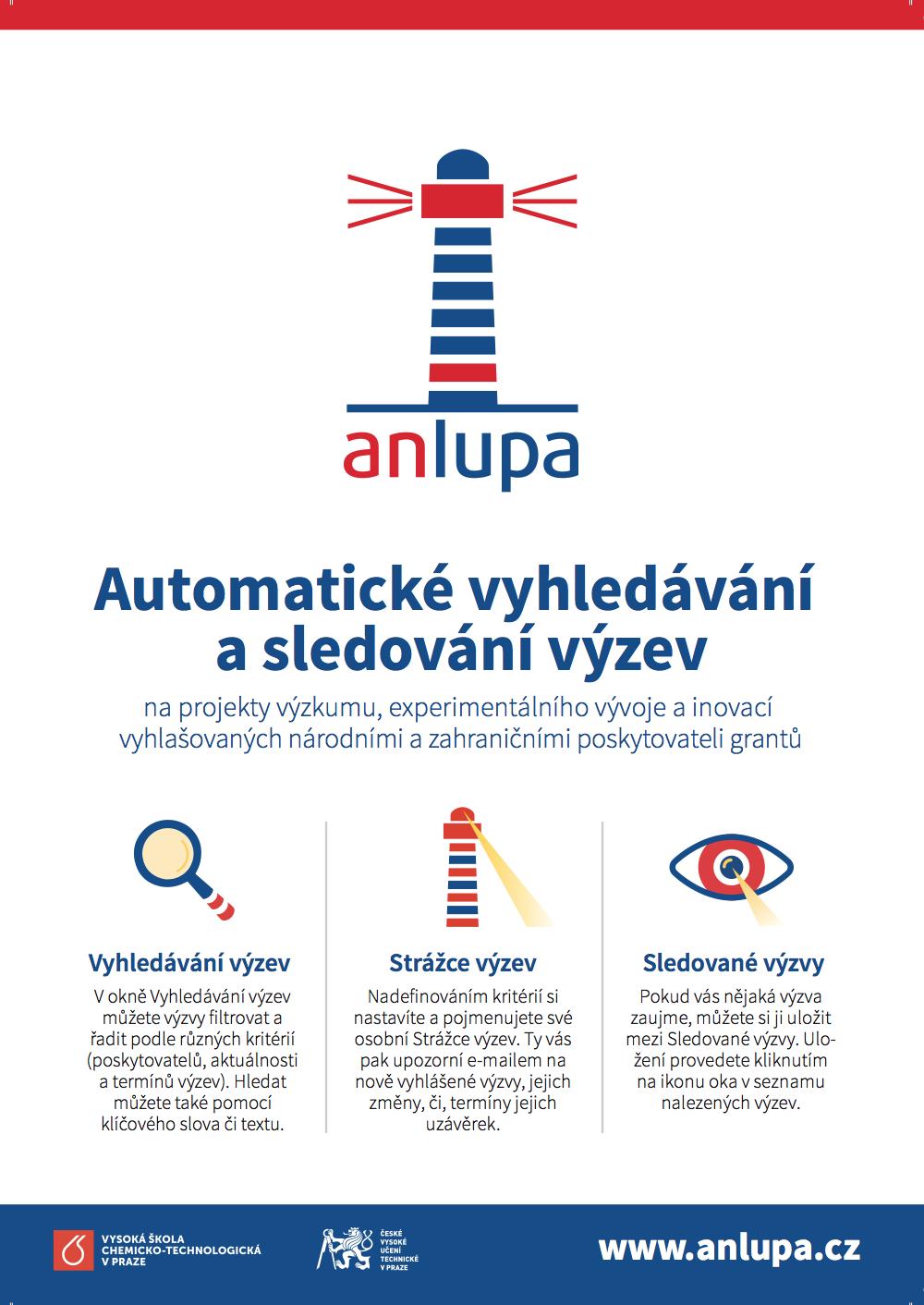 Leták - tisk (PDF, A5; 660 kB)